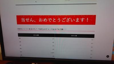 DSC_7416.JPG