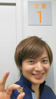 20120809.jpg