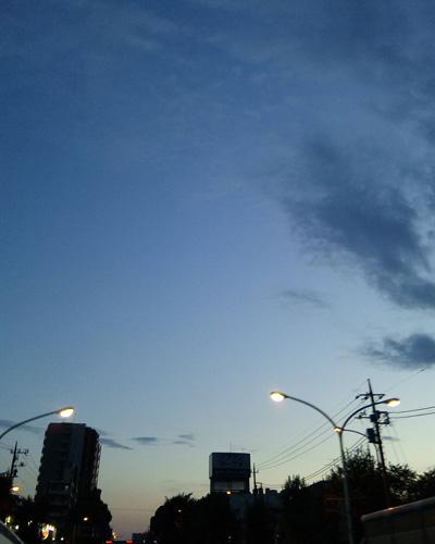 20120904.jpg