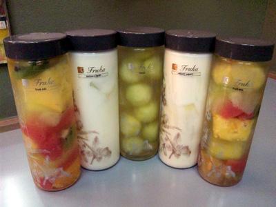 20120923_fruit.jpg