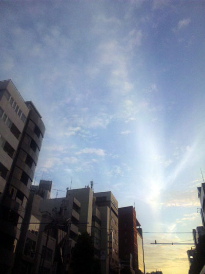20140820c.jpg