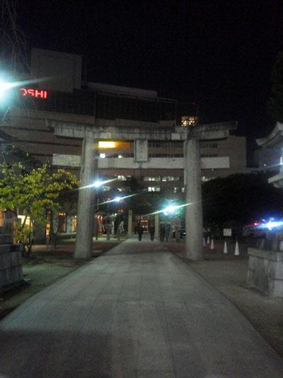 20151206d.jpg